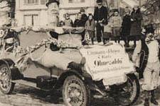 fasnachtswagen_1933