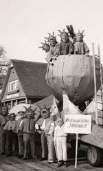 fasnachtswagen_1958