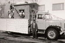 fasnachtswagen_1963