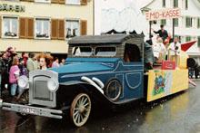 fasnachtswagen_1993
