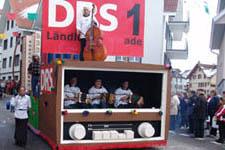 fasnachtswagen_2008